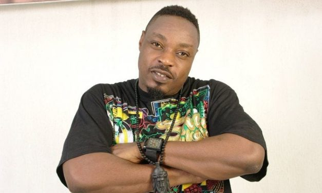 Eedris Abdulkareem lends his voice against Southern Kaduna killings in new video